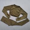 Armee grün 2er Set