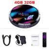 H96 최대 X3,4GB + 32기가바이트