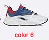 Colore 6