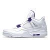 # 23 Court violet