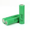 High Quality Samsung 25R 18650 Battery - 2500mah 20A Rechargeable High Drain Lithium Batteries For 18650 Ecig Box Mods