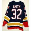 32 Smith