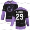 29 Mackenzie Blackwood