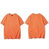 B188001 Arancione