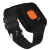 Watchband case for SOS button alarm V28