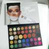 STOCK James Charles Palette Eyeshadow Makeup 39colors Eyeshadow Inner Artist Eyeshadow Pallete dhl high quality fast free shipping