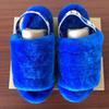 Deep Blue (A)