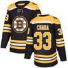 Bruins 33 Home