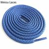 # 39 Blu scuro-Blu chiaro 140 cm