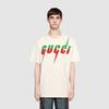Fashion Luxury Brand Designer T Shirt Hip Hop White Mens Clothing Casual T Shirts For Men With Letters Printed Tshirt Size S-2XL 169