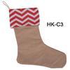 Hk-c3