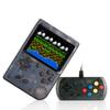 Q3 Portable Retro Mini Handheld Game Player Hotsale Console Retro Mini Handheld Game Console 5 Color Bit Classic TV Portable DHL Free