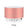 Pink_With Perakende Paketi