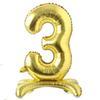 الذهب 3