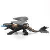 How To Train Your Dragon 3 Action Figures Toys Toothless Skull Gronckle Deadly Nadder Night Fury Toothless Dragon Figures kids toys C31