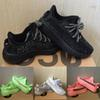 New Baby Kids Shoes Zebra Kanye West V2 Sneakers Static Reflective Beluga 2.0 Running Shoes Clay Boy Girl Toddler Sports Trainer