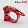 31.8mm Red