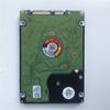 seul disque dur logiciel icom