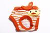 orange-duck