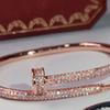 18 carati in oro rosa