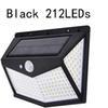 212LEDs 블랙
