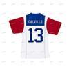 # 13 anthony calvillo white.