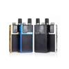 Lost Vape Orion Q Starter Kits 950mAh Batetry E-Cigarette 17W Pod System Vape Pens For 2ml Pod Cartridge Genuine LostVape 100% Original