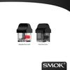 100% Original SMOK RPM 40 Empty Pod 4.3ml 4.5ml Compatible with RPM Nord coils for SMOK RPM 40 Kit