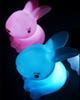 1 pink+1 blue