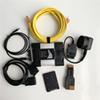 WiFi ICOM Sonraki + SSD