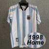 FG1029 1998 Ev
