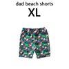 papa XL