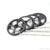Super Bright LED Strip Light 5m 5630 5050 3528 SMD 60led m SMD Waterproof Ribbon String Decoration LED lamp Tape