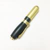 0.5 مل hyaluron القلم