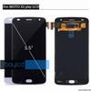 AMOLED LCD Display For Motorola Moto Z2 Play XT1710-01 07 08 10 Touch Screen Digitizer 5.5 inch 1920*1080 assembly