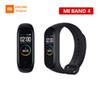 Top Seller Original Xiaomi Mi Band 4 3 Smart Bracelet Watch Wristband Miband 4 OLED Touchpad Sleep Monitor Heart Rate Fitness Tracker