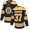 Bruins 37 Home