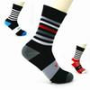 2019 NEW Men Women Riding Cycling Socks Bicycle sports socks Breathable Basketball Football Running Tennis Climbing