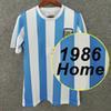 FG1016 1986 Ev