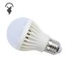 New products 3w5W 7W 9W 12W 15W 18W led bulb lamp cheap price wholesale e27 bulb led light