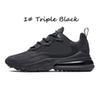 # 1 الثلاثي الأسود