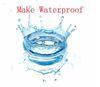 Сделать водонепроницаемый 50м