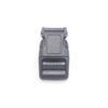 20mm black CK20SJ01