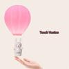 Touch Version Pink