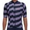 Рубашка 10