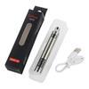 UGO V3 650 mah USB'li