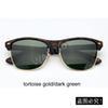 Tartaruga / Clssic verde