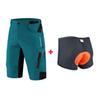 BL132Q والملابس الداخلية