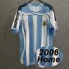 FG1031 2006 Ev