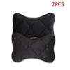 2pcs Black CHINA